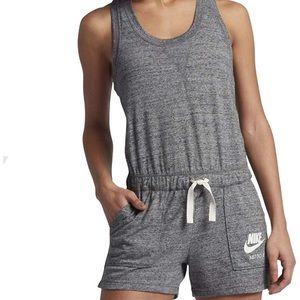 f456b611e3f9 Nike Jumpsuits   Rompers for Women